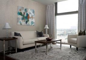 353 E Bonneville Av, #1003, 89101, Las Vegas, 2 Bedrooms Bedrooms, ,2 BathroomsBathrooms,Condo,Furnished,Juhl,E Bonneville,10,1311