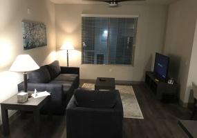 4150 Hualapai Way, #2018, Las Vegas, Colorado 89147, 2 Bedrooms Bedrooms, ,2 BathroomsBathrooms,Apartment,Furnished,Elysian at Flamingo,Hualapai,2,1349